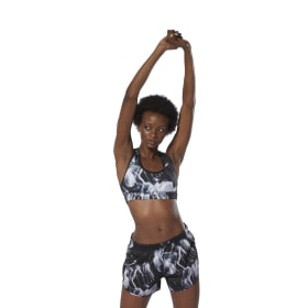 Bra Running Essentials Hero Racer Padded