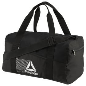 Petit sac de sport Active Foundation
