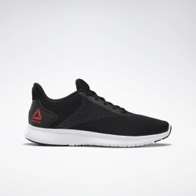 Reebok Instalite Lux Shoes