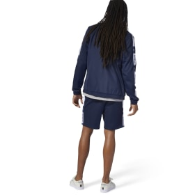 Classics Taped Track Shorts