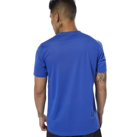 T-shirt GS Training Speedwick