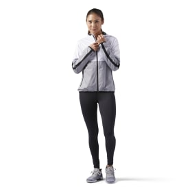 Training Essentials Sport Track Suit