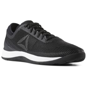 48f0cd8dc Reebok Nano 8 Flexweave® CrossFit Excuses ...