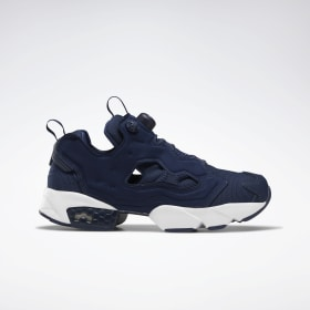 InstaPump Fury OG Shoes