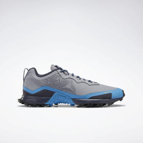 All Terrain Craze Schoenen