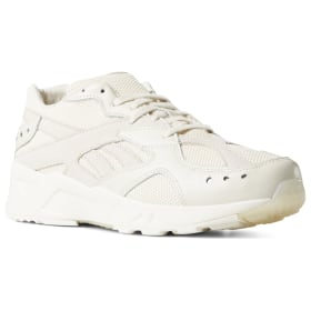 939e625fb1 Reebok Sale and Outlet | Reebok US