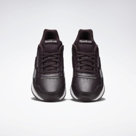 Reebok Royal Glide Ripple Shoes