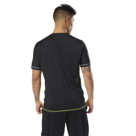 T-shirt Training SmartVent Move