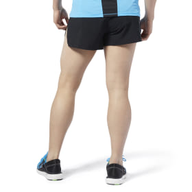 Shorts Speedwick Boston Tc 3In