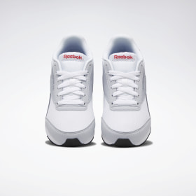 Zapatillas Reebok Royal Classic Leather Jogger Ev