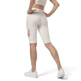 Classics Vector Tight Short