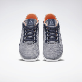 Ardara 2.0 Shoes