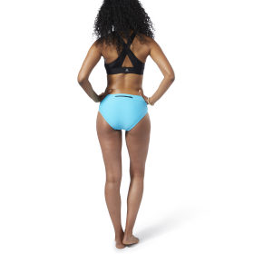 LS Infinity Drawcord Swim Bottoms