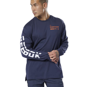 Camiseta Meet You There