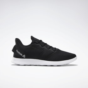 Evazure DMX Lite 2.0 Shoes