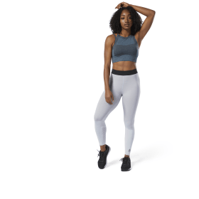 Reebok CrossFit® MyoKnit Tight
