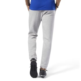 WOR FLEECE PANT