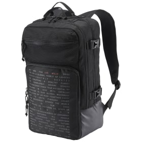 LES MILLS™ Backpack