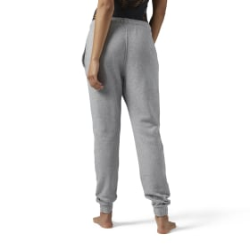 Distressed Joggingbroek