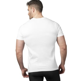 Weightlifting Tee