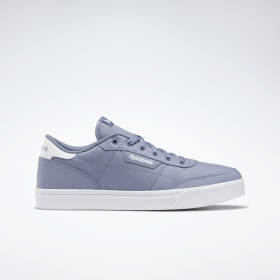 Reebok Royal Heredis Vulc Shoes