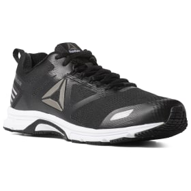 4e165c10 Reebok Sale and Outlet | Reebok US