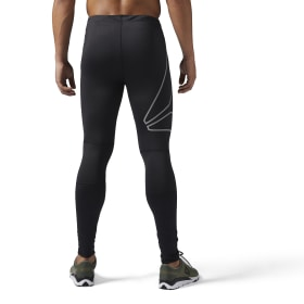 Tights para Running