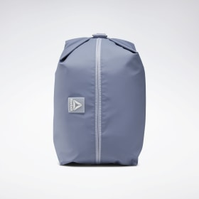 Studio Imagiro Bag
