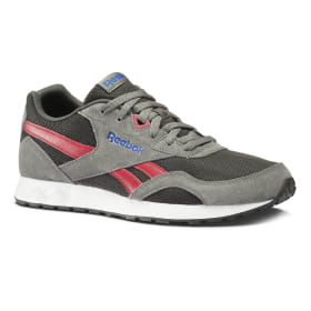 3720f2e5ed4b7b Reebok Royal Connect ...