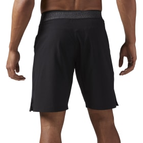 Short de Training Epic Knit Waistband