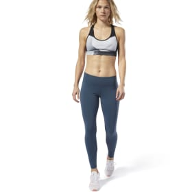 LES MILLS® 7/8 Tights