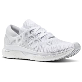 4b2ea21fded05 Men s Running Shoes - Running Sneakers