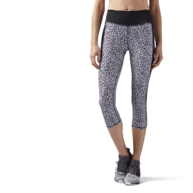 Running Essentials Capri