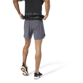 Shorts para running Osr Epic 2 1 Run