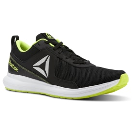 dc0cdf063799 Men s Running Shoes - Running Sneakers