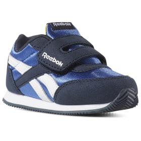 Tenis REEBOK ROYAL CLJOG 2 KC