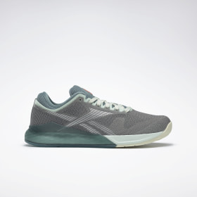 cdff4201a Women's Sneakers - Running, Training, & Casual Shoes | Reebok US