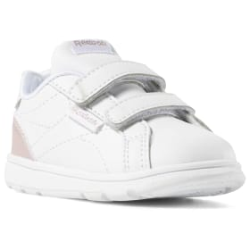 Zapatillas Reebok Royal Comp Cln 2V