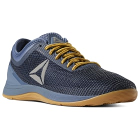 wholesale dealer 3b1c2 310cf Men's Sneakers, Athletic, Running, & Training Shoes | Reebok US