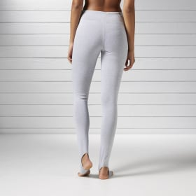 Leggings Studio Favorites Stirrup