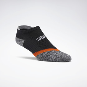 RBK VB Running Sock