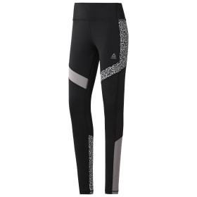 Legging Running Essentials