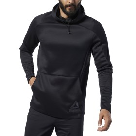 Sudadera One Series Training Spacer