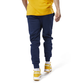 Classics Fleece Pants