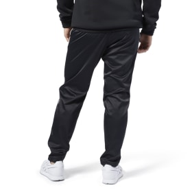 Classics Advance Pants