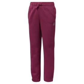 Girls Elements Fleece Pant