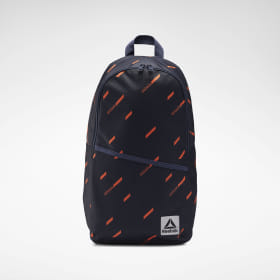 Workout Ready Follow Backpack