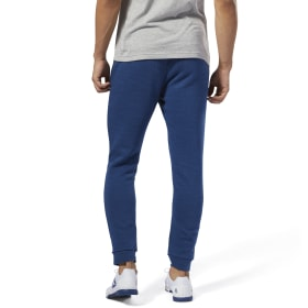 Training Essentials Marble Pant