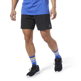 7b80678f2dc Reebok CrossFit® Epic Shortest Shorts ...