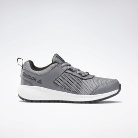 a704f25954521 Running Shoes | Reebok US